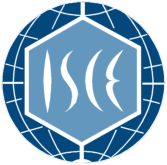 ISCE Logo